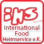 International Food Heimservice e.K.