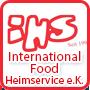 International Food Heimservice e.K.